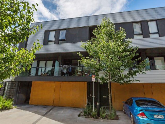 28 Cirque Drive, Footscray, Vic 3011
