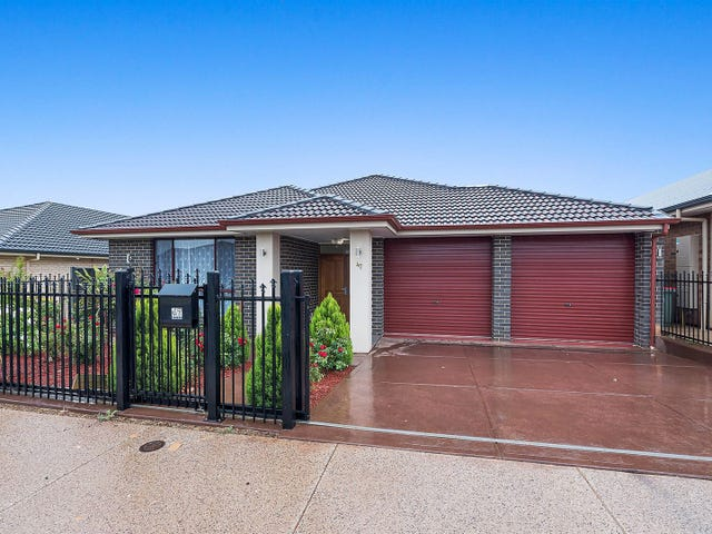47 The Avenue, Blakeview, SA 5114