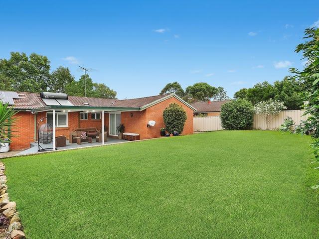 17 Woodlark Place, Glenfield, NSW 2167