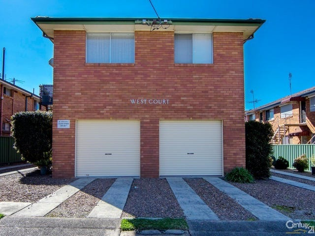 4/26 Railway Road, New Lambton, NSW 2305