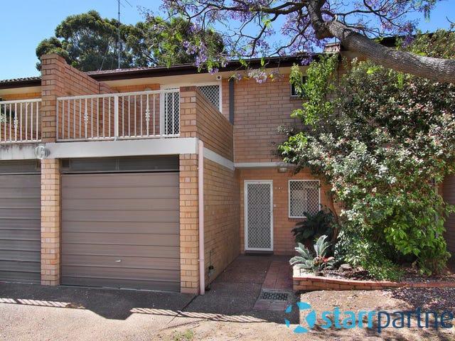 47/47 Wentworth Avenue, Westmead, NSW 2145