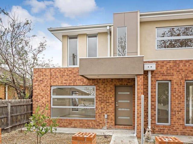 1/26 Ormond Road, West Footscray, Vic 3012
