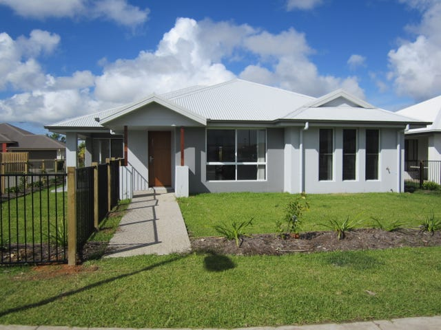 133 Whitehaven Drive,, Blacks Beach, Qld 4740