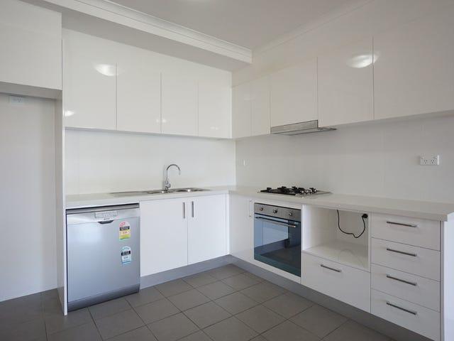 10/70 Keeler Street, Carlingford, NSW 2118