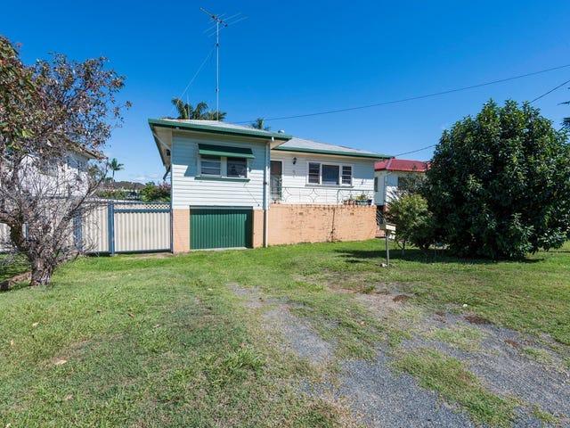 7 Miller Street, Grafton, NSW 2460