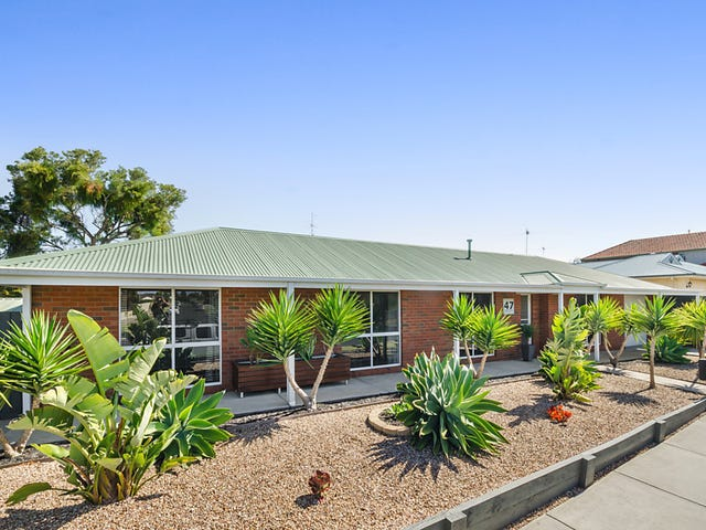 47 Hansen Drive, Grovedale, Vic 3216