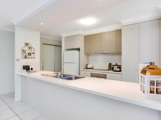 2/10 Orchid Tree Court, Robina, Qld 4226
