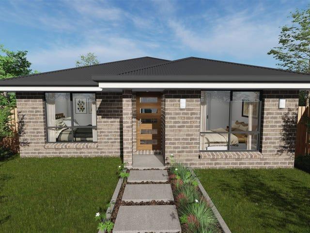 Lot 260 Spring Farm Estate, Kingston, Tas 7050