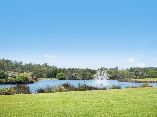 Lot 12, Grand Parade, Rutherford, NSW 2320