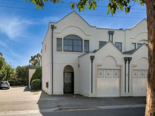 1/53 Bishops Place, Kensington, SA 5068