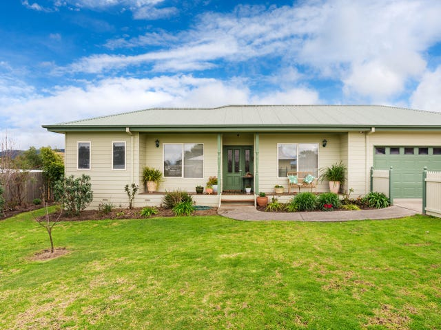 4 Wedgewood Court, Yarra Glen, Vic 3775