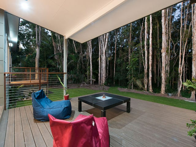 31B School Road, Coolum Beach, Qld 4573