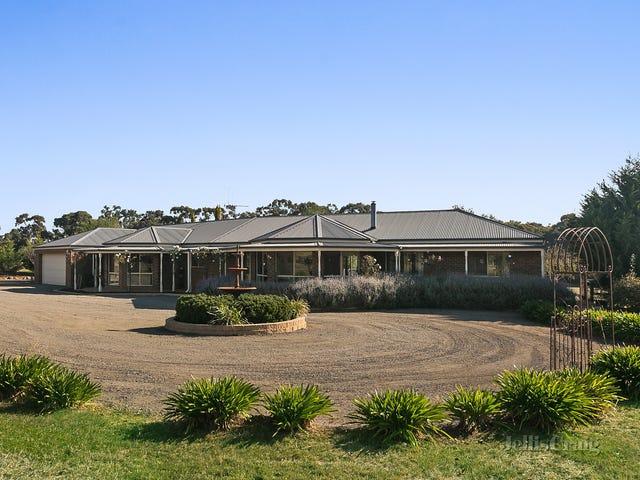 91 Rosa Court, Kyneton, Vic 3444