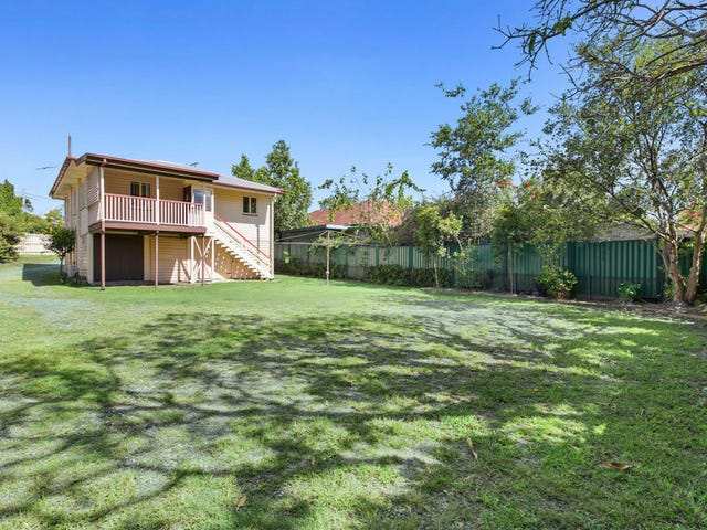 189 Pfingst Road, Wavell Heights, Qld 4012