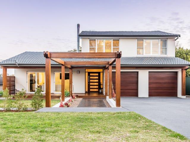 37 Grandview Road, New Lambton Heights, NSW 2305