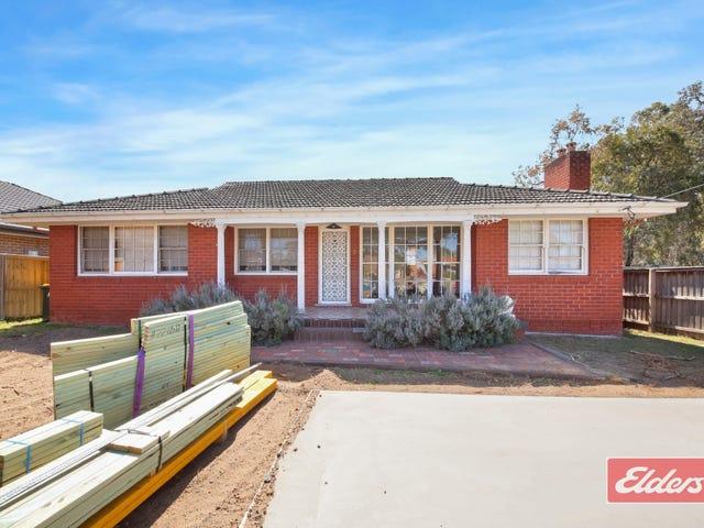 21 Park Street, Tahmoor, NSW 2573