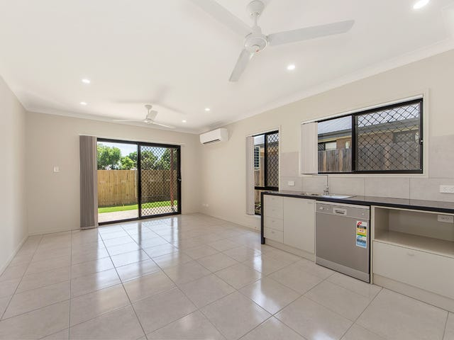 2/2 Wattle Grove, Boronia Heights, Qld 4124