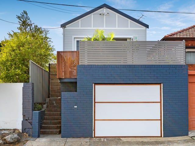 2 Stone Street, Earlwood, NSW 2206
