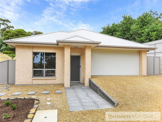 27 St Georges Street, Willunga, SA 5172