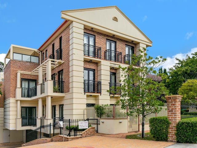 6/80 Beecroft Road, Beecroft, NSW 2119