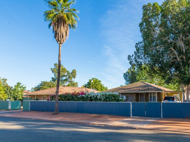 5 Delamere Place, South Hedland, WA 6722