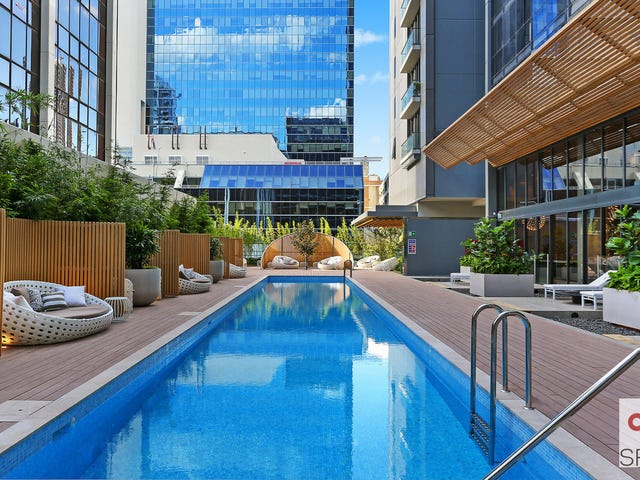 2002/45 Macquarie Street, Parramatta, NSW 2150