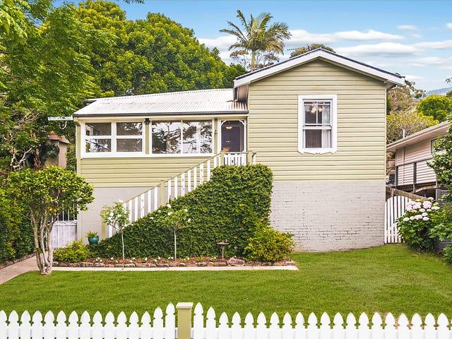 96 Phillip Street, Thirroul, NSW 2515