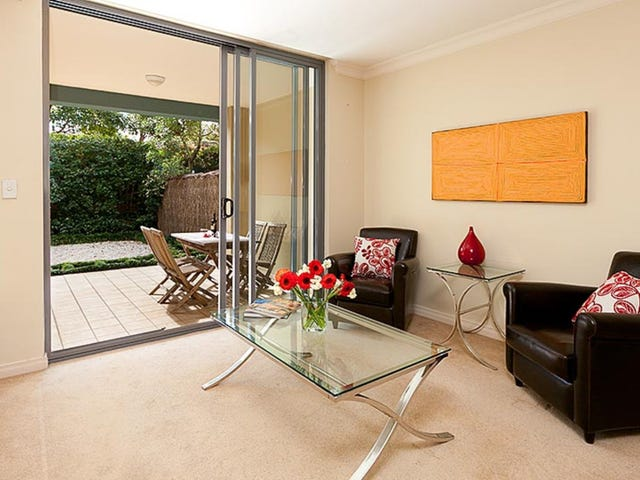 111/414 Pacific Highway, Lindfield, NSW 2070