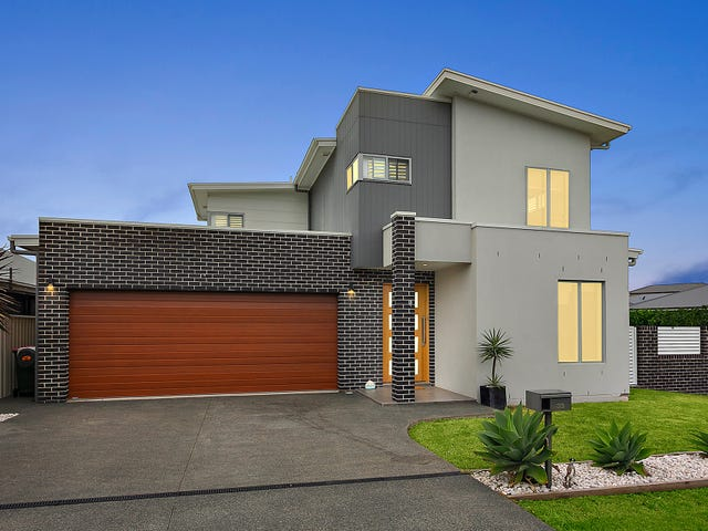 33 Shallows Drive, Shell Cove, NSW 2529