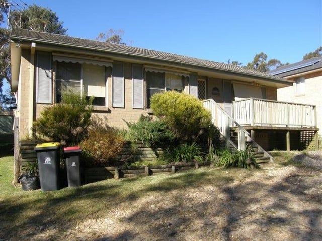 196 Wilson Drive, Hill Top, NSW 2575