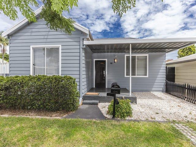 60 Fleming Street, Wickham, NSW 2293