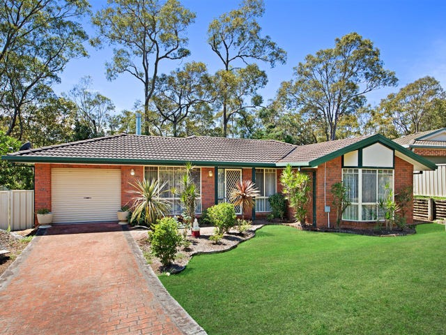 19 Honeysuckle Close, Glenning Valley, NSW 2261