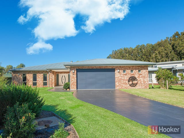 15 Echo Place, One Mile, NSW 2316