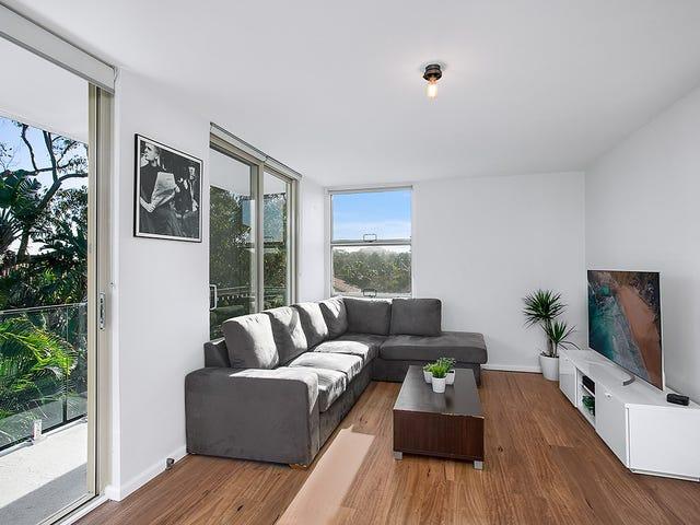 9/28 Darley Street, Mona Vale, NSW 2103