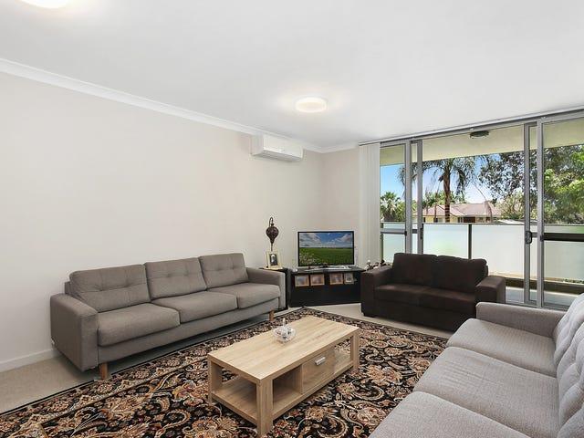 41/1 Meryll Avenue, Baulkham Hills, NSW 2153