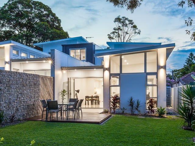 14a Dolans Road, Woolooware, NSW 2230
