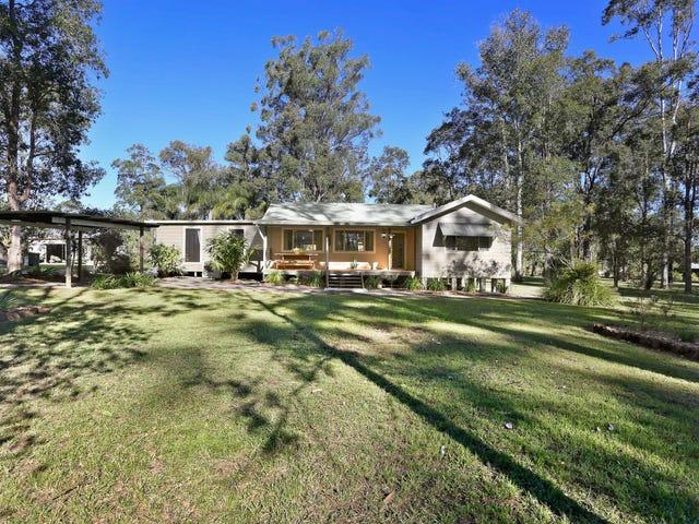 19 Reeves Lane, Lawrence, NSW 2460