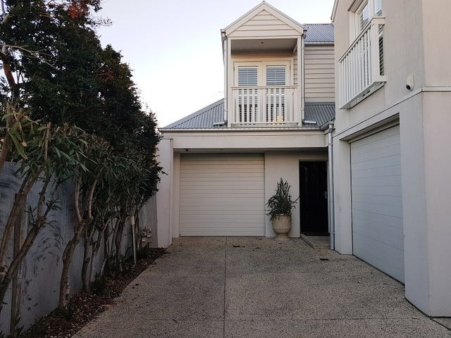 3/9 Roches Terrace, Williamstown, Vic 3016