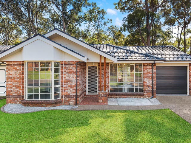 8 Forest Grove, Port Macquarie, NSW 2444