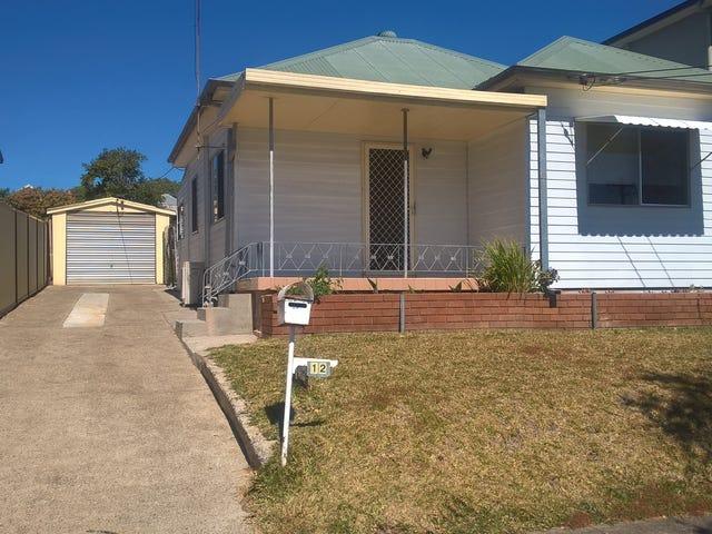12 Elm Road, Auburn, NSW 2144