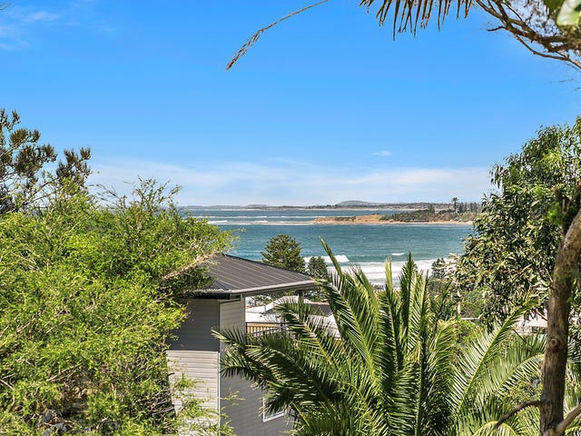 16A Mountain Road, Austinmer, NSW 2515