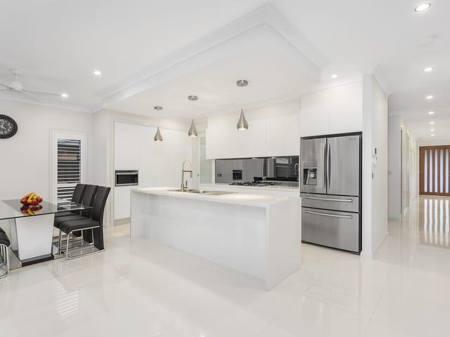 4 Pettengell Street, Marsden Park, NSW 2765