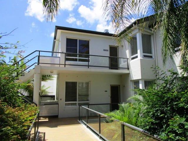 5077 St Andrews Terrace, Sanctuary Cove, Qld 4212