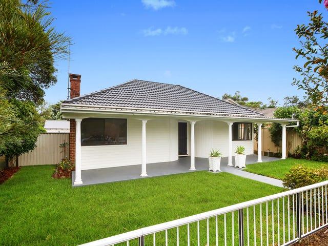 37 Warrah Street,, Ettalong Beach, NSW 2257