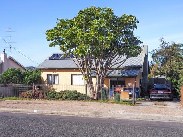 11 Myers Street, Port Lincoln, SA 5606