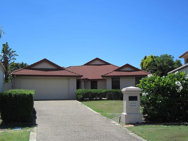1635 Argyle Drive, Hope Island, Qld 4212