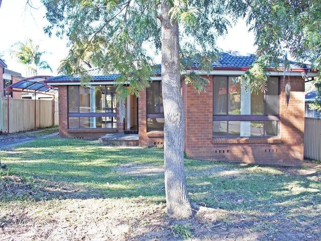 21 Swan Street, Kanwal, NSW 2259