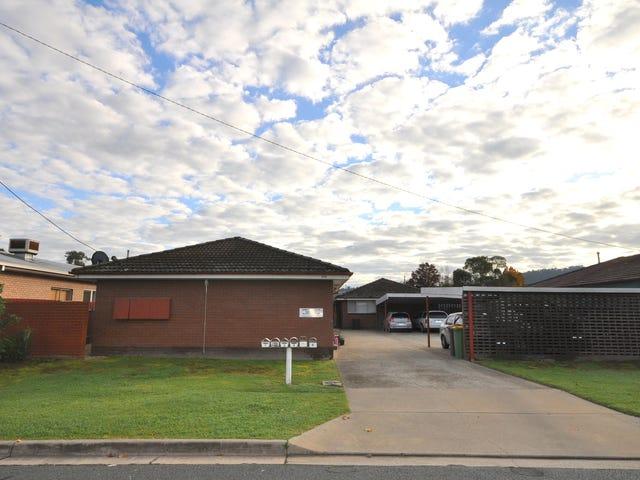6/450 Douglas Road, Lavington, NSW 2641