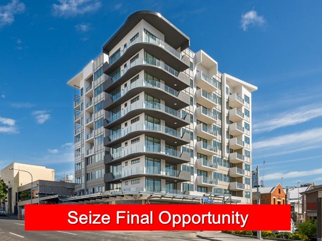 101/50 McLachlan Street, Fortitude Valley, Qld 4006