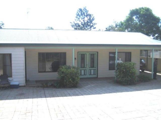 291 Hume Street, Toowoomba City, Qld 4350